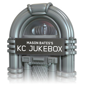 KCJukebox_Logo